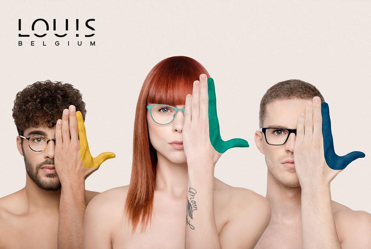 Erleben Sie die belgischen Wochen bei Weiss Optik