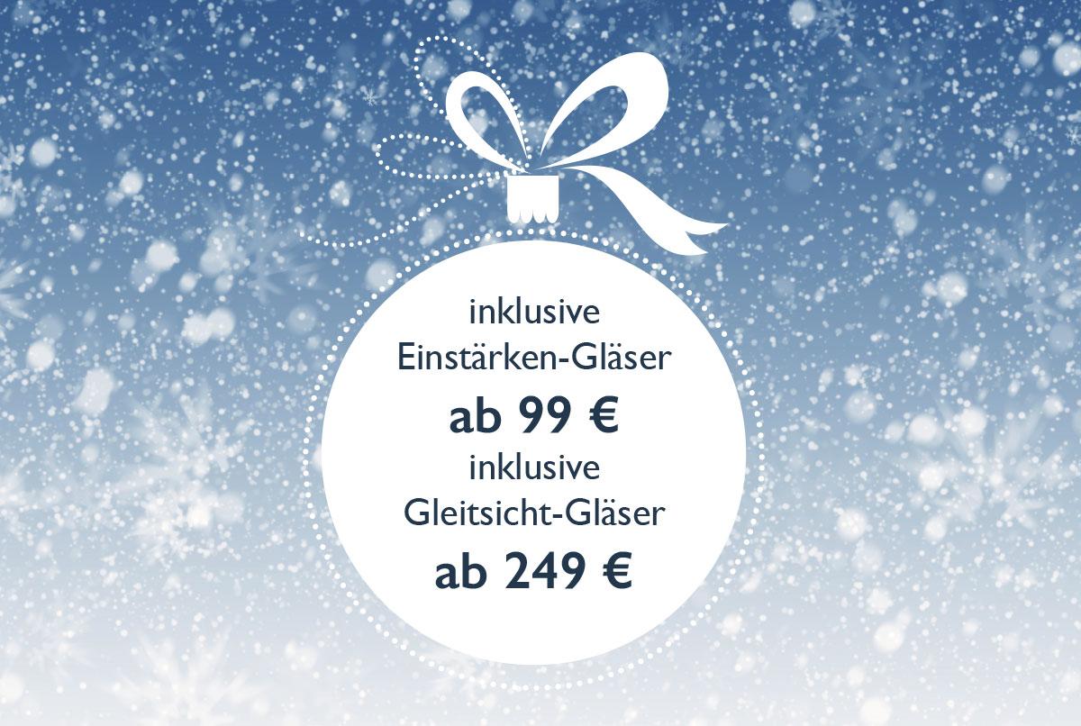 Festliche Advents-Angebote. Tolle Marken zu kleinen Preisen.