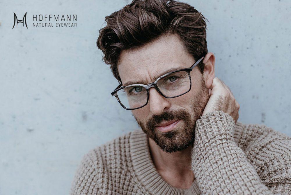 Natural Eyewear –bei Weiss Optik