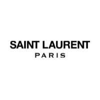 Logo Saint Laurent Paris