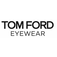 Logo Tom Ford eyewear